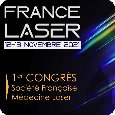 france laser 2021